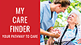 My Care Finder