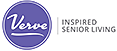 Virve Senior Living